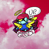 Up. by Friendkerrek