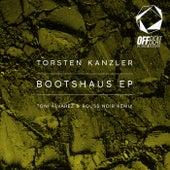 Bootshaus EP by Torsten Kanzler