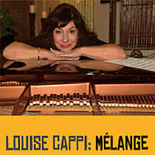 Melange by Louise Cappi