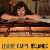 Melange von Louise Cappi