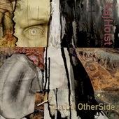 Other Side by KajHolst