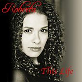 This Life by Roberta