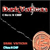 Dark Vatican by C-Note n Chip