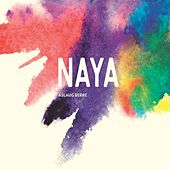 Naya by Various Artists
