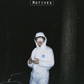 Motives by Finlay Hamilton