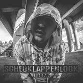 Scheuklappenlook by SikkBoi