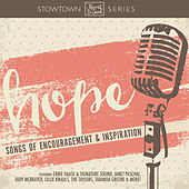 Hope: Songs of Encouragement and Inspiration by Various Artists