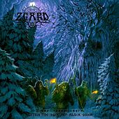 Within the Swirl of Black Vigor by Zgard