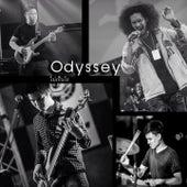 ไม่เป็นไร by Odyssey