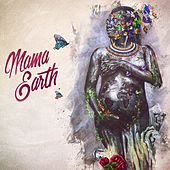 Mama Earth by Joss Stone