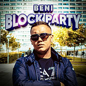 Block Party by Beni