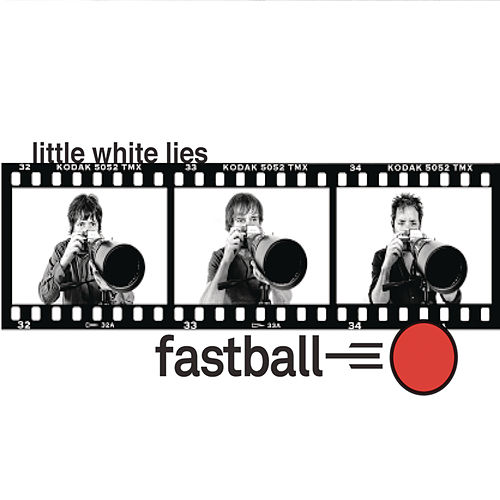 Play & Download Little White Lies by Fastball | Napster