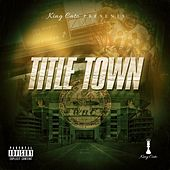 Title Town by Various Artists