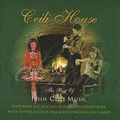 Play & Download Ceili House by Various Artists | Napster