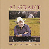 There's That Smile Again by Al Grant