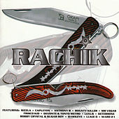 Rachik by Various Artists