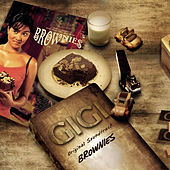 Play & Download OST. Brownies by Gigi | Napster