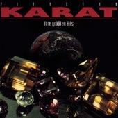 Play & Download Vierzehn Karat by Karat | Napster
