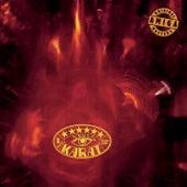 Play & Download Karat 1 by Karat | Napster