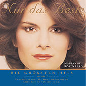Play & Download Nur das Beste by Marianne Rosenberg | Napster
