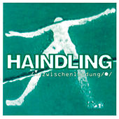 Play & Download Zwischenlandung by Haindling | Napster
