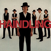 Play & Download Haindling by Haindling | Napster