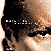 Play & Download Perlen by Haindling | Napster