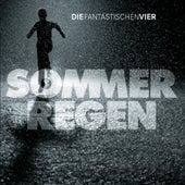 Play & Download Sommerregen by Die Fantastischen Vier | Napster