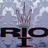 Play & Download Rio I. by Rio Reiser | Napster