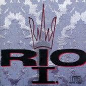 Rio I. by Rio Reiser