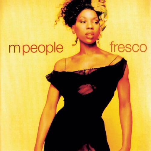 Fresco by M People