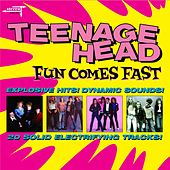 Fun Comes Fast by Teenage Head