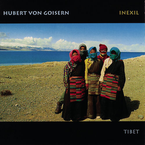 Play & Download Inexil by Hubert von Goisern | Napster