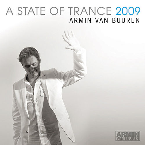 Play & Download A State of Trance 2009 by Armin Van Buuren | Napster