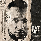 Dat Side by Cyhi Da Prynce
