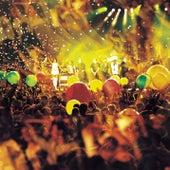 Kassav' Cho Live Zenith 96 by Kassav'