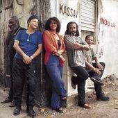 Play & Download Nou La by Kassav' | Napster