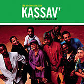 Play & Download Les Indispensables by Kassav' | Napster