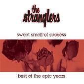 Sweet Smell Of Success - The Best Of The Epic Years by The Stranglers