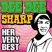 Her Very Best by Dee Dee Sharp