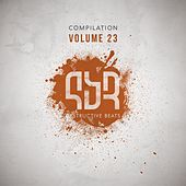 Destructive Compilation, Vol. 23 - EP by Various Artists