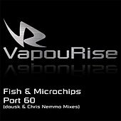 Play & Download Port 60 by Fish | Napster