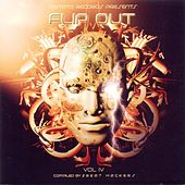 Play & Download Flip Out Vol. 4 - compiled by Beat Hackers by Various Artists | Napster