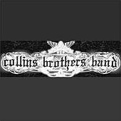 Play & Download Sound Of Goodbye by Collins Brothers Band | Napster