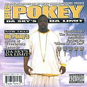 Da Sky's Da Limit by Big Pokey