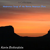 Play & Download A Collection. Meditations Of The Native American Flute by Kevin Doberstein | Napster