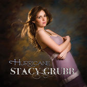 Play & Download Hurricane by Stacy Grubb | Napster