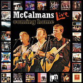 Play & Download Coming Home by The McCalmans | Napster