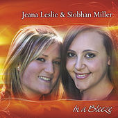 Play & Download In a Bleeze by Jeana Leslie | Napster