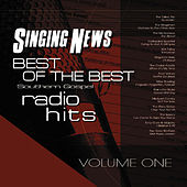 Play & Download Singing News Best Of The Best Vol.1 by Various Artists | Napster